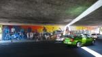 AHC-mural-1