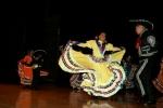 BalletFolkloricoMexicanoDancers3