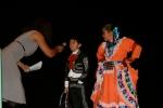 BalletFolkloricoMexicanoDancers6