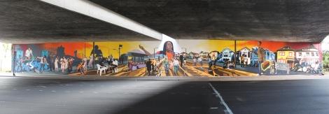 muralfullfinalcleanfinal
