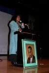 PresidentLaneyCollege_Keynote_ElnoraWebb