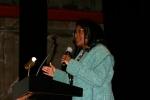 PresidentLaneyCollege_Keynote_ElnoraWebb2