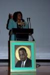 PresidentLaneyCollege_Keynote_ElnoraWebb3
