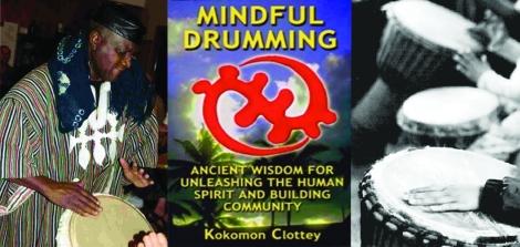 mindful_drum
