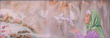 mural 3 panel 6